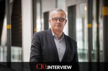 Philippe Rouaud (France Télévisions): «sécurité et coût sont des points de vigilance dans l'adoption du cloud public»