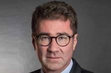 Jean-Luc Moullet devient directeur général délégué à l'innovation du CNRS