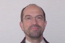 L'IUCT-Oncopole modernise le parcours patient