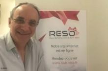 Le club RESO organise le partage de formulaires entre ses membres