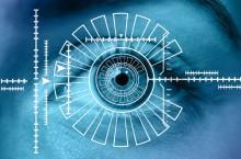 La Cnil encadre l'usage de la biométrie sur les lieux de travail