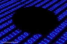 La protection des données progresse mais demeure insuffisante