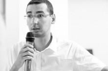 Mohammed Adnène Trojette devient conseiller numérique de l'Elysée