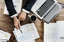 Les directions marketing à la recherche de la maîtrise des données