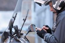 Deliveroo : comment l'IT rend possible la livraison rapide