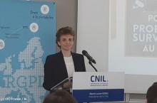 CNIL : 2018, année de tous les records