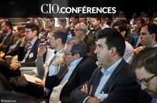 IT et métiers: comment exploiter au mieux les données