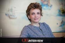 Marie-Laure Denis (CNIL): «la protection des données personnelles et l'innovation ne sont pas antinomiques»