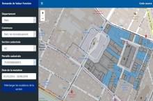 Open Data : Bercy libère les données foncières