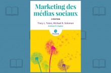 Utiliser les réseaux sociaux pour le business