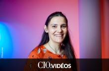 Angélique Bidault-Verliac (Oui.SNCF): «les métiers se posaient des questions sur la qualité des données»