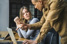 5 conseils aux DSI pour gérer les jeunes générations