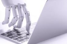 Business augmenté : de la numérisation à l'intelligence artificielle