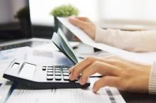 DSI Costkiller : savoir optimiser les budgets