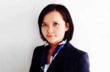 Lapeyre digitalise et accélère le traitement des factures fournisseurs