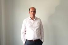Erwan Vezin devient DSI de John Paul