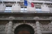 La Cour des comptes épingle les SI de la DGFIP et des Douanes