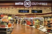 Lagardère Travel Retail unifie sa gestion de support