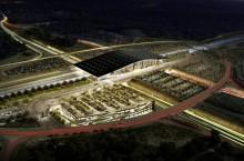 De l'IoT aux robots, la SNCF teste la e-gare à Aix-en-Provence