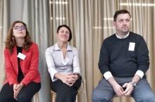 Le digital learning : des bonnes pratiques au pragmatisme