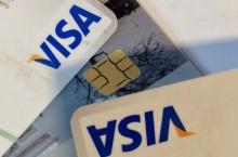 25 Md$ de fraude par an vont-ils être évités à Visa grâce à l'IA ?