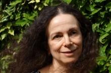 CISO de LVMH, Mylène Jarossay élue présidente du CESIN