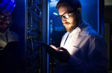 Data Fondations : les nécessaires infrastructures ne peuvent pas être négligées