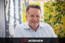 Christophe Leray (DSI Les Mousquetaires): «Les DG sont désormais conscientes que l'IT n'est pas un coût mais un outil business»