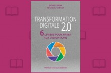 Manuel de transformation digitale