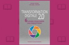 Manuel de transformation digitale