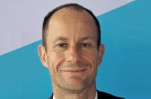 Jérôme Guiot devient directeur de la transformation et des SI à la France Mutualiste