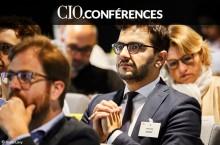 Business Augmenté: les métiers servis par l'IA et l'automatisation