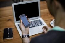 La Dinsic se repenche sur l'environnement de travail numérique des agents
