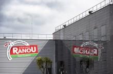 Agromousquetaires renforce la cybersécurité de ses usines