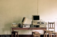 10 signes montrant que des systèmes informatiques obsolètes tuent votre entreprise