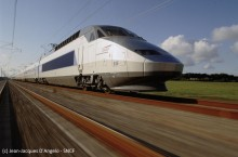 La SNCF bascule vers le « cloud first » en manageant ses accès multi-clouds