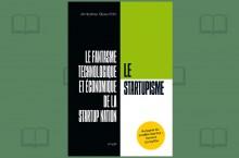 Start-ups : un anti-modèle