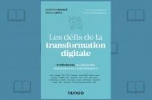 La digitalisation des entreprises vue par ses acteurs