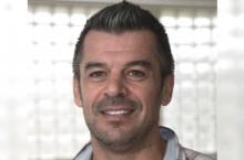 Stéphane Bonafi devient le DSI du département des Pyrenées-Atlantiques