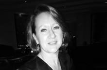 Marie-Hélène Fagard nommée DSI groupe de Habitat