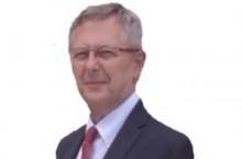 Hervé Van De Kerckhove devient DSI des hôpitaux de la région de Chalon-sur-Saône