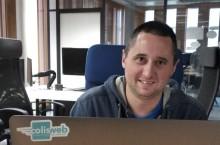 Colisweb veille sur sa plateforme hébergée dans le Cloud avec une solution dédiée