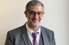 Gefco réinternalise la gestion de sa paie