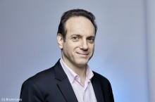 Paul Cohen Scali remplace Pascal Roche comme DSI de la SACEM