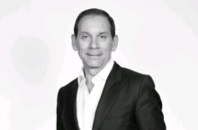 Comment Estée Lauder Companies a développé une culture pour attirer et retenir les talents IT