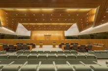 La justice européenne limite le droit à l'oubli aux frontières (ou presque)