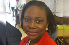 3 stratégies pour faire des DSI des alliés du métier : les décideurs IT d'Afrique témoignent