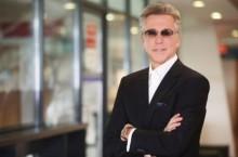 Bill McDermott quitte SAP en surprenant tout l'écosystème [MàJ]