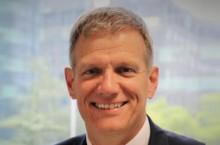 Christian Revelli nommé Directeur du Numérique et du SI du Conseil Supérieur du Notariat