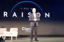 AG du Cigref : le digital de confiance est-il un oxymore?